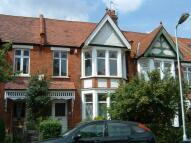 property to rent in Harrow