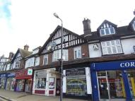 2 bed Flat in Pinner