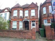 Flat to rent in West Harrow