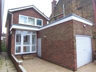 Detached home in Harrow