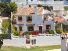5 bed Villa for sale in Benalmadena Costa del Sol