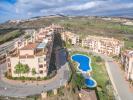 2 bed Ground Flat for sale in La Cala Costa del Sol
