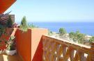 3 bed Penthouse for sale in Benalmadena...