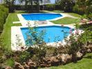 Penthouse in San Pedro de Alcantara...