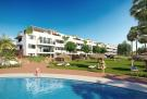 2 bedroom Apartment in La Cala de Mijas Costa...