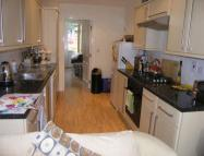 Flat to rent in 1 Bedroom Flat in West...