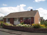 60 Stonehouse Park Detached Bungalow for sale