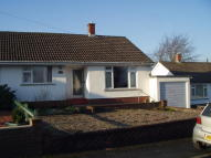 Semi-Detached Bungalow for sale in 9 Mount Pleasant Gardens...