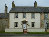 property for sale in Moss House, Main Road...