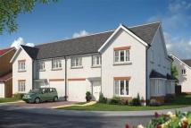 4 bedroom new development in Longwood Copse...