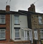 Elm Street Terraced property to rent