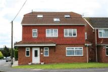 4 bedroom Detached home for sale in Malyons Road, Hextable