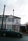 4 bed house to rent in Cavendish Road, London...