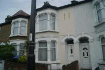 3 bedroom Terraced house in Hertford Road, London, N9