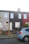 Terraced house to rent in King Edward Road...