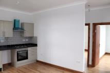 2 bedroom Flat in West Green Road, London...