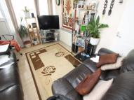 1 bed Flat for sale in Ayley Croft, Enfield, EN1