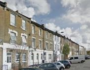 3 bedroom Maisonette to rent in Hackney Central London...