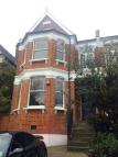5 bedroom semi detached property in Colney Hatch Lane...