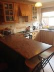Flat to rent in Long Lane, London, N2