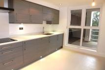 2 bedroom Apartment in Station Road, New Barnet...