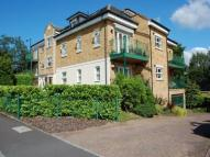 Apartment for sale in The Ridgeway, Enfield...