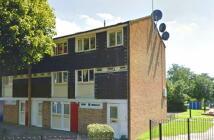 Maisonette in ACACIA ROAD, London, N22