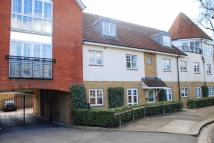 Apartment to rent in FOX LANE, London, N13