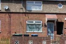 3 bed Terraced property in CROFT ROAD, Enfield, EN3