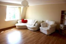 Flat to rent in LADYSMITH ROAD, Enfield...