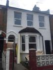 3 bed Terraced property in Cornwall Road, London...