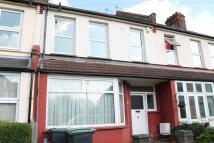 3 bedroom Terraced property to rent in Downhills Avenue, London...