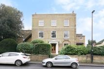 Flat to rent in Forty Hill, Enfield...