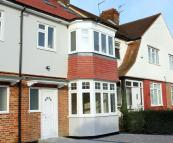 4 bedroom Terraced home in Woodford Place...