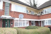 2 bedroom Ground Maisonette for sale in Pymmes Close...