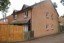 semi detached property in Chester Road, Loughton