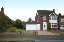 3 bedroom Detached property for sale in Richmond Park, Wall Heath