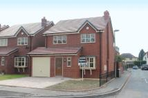 4 bedroom new house for sale in KINGSWINFORD...