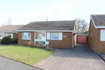 Detached Bungalow for sale in Brinley Way, Kingswinford