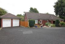 Detached Bungalow in KINGSWINFORD, Almond Road