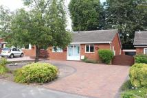 3 bed Detached Bungalow in WORDSLEY, Lymsey Croft