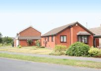 Detached Bungalow for sale in KINGSWINFORD Oakleigh...