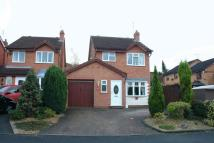 3 bedroom Detached home for sale in Bumblehole Meadows...