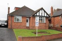 Detached Bungalow for sale in Lynwood Avenue...