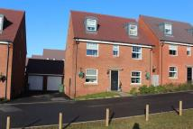 5 bedroom Detached property for sale in Kirkpatrick Drive...