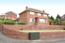 3 bed Detached house for sale in Oakfield Avenue...