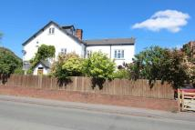 Cottage in Planks Lane, Wombourne
