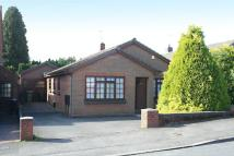 3 bedroom Detached Bungalow in Dene Avenue, Kingswinford