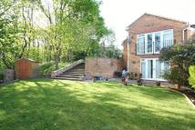 Detached home for sale in WORDSLEY...