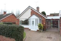 2 bed Detached Bungalow for sale in KINGSWINFORD, Astor Road